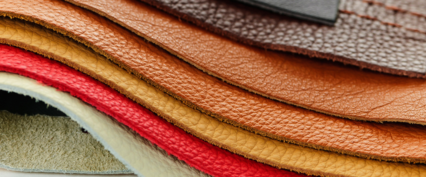 Types_of_leather